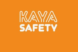 KAYA SAFETY