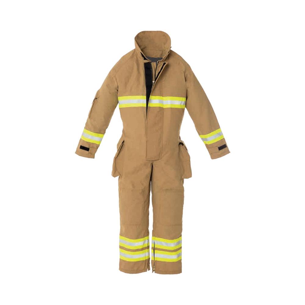 FFS9500C - İtfaiyeci Kıyafetleri