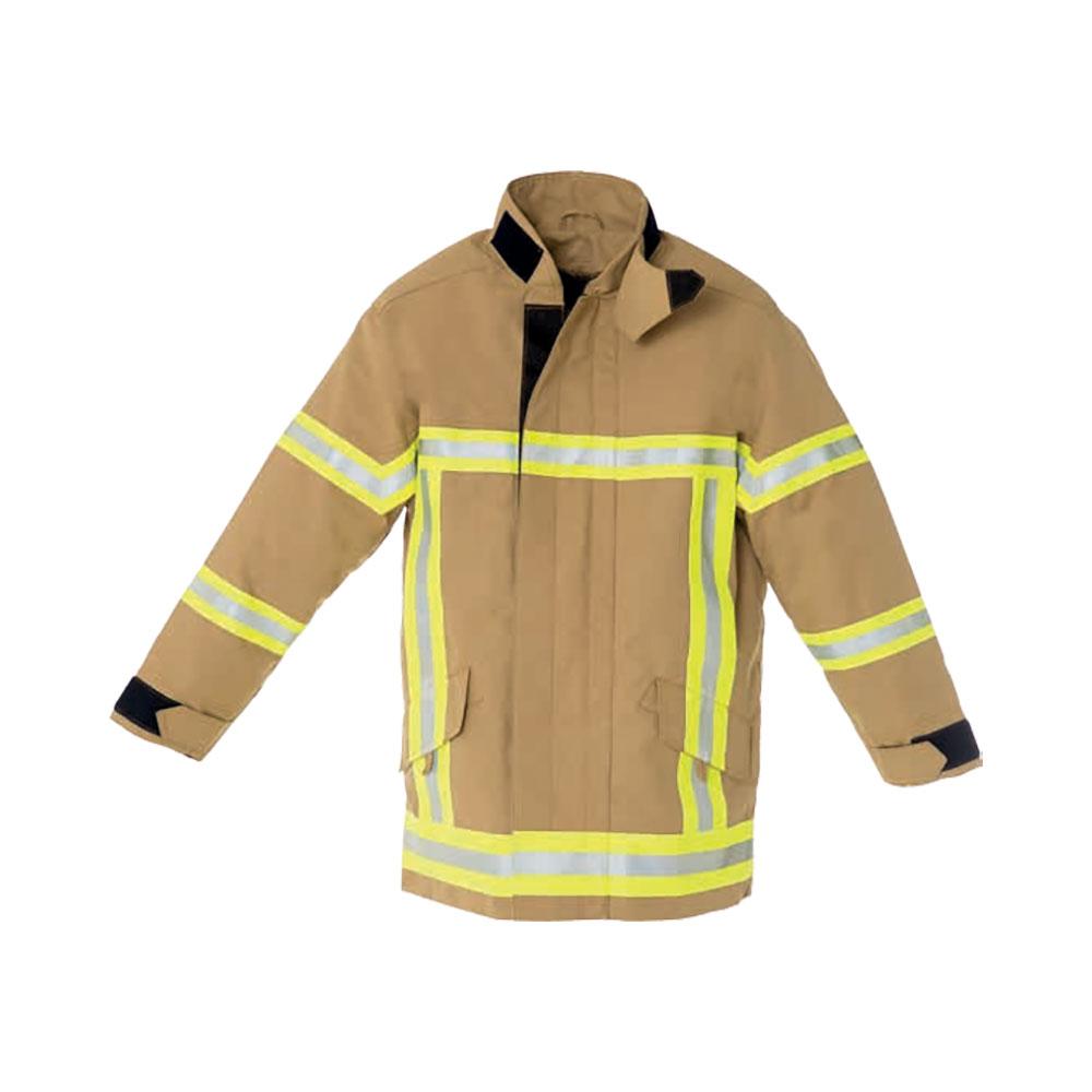 FFS9000 - İtfaiyeci Kıyafetleri