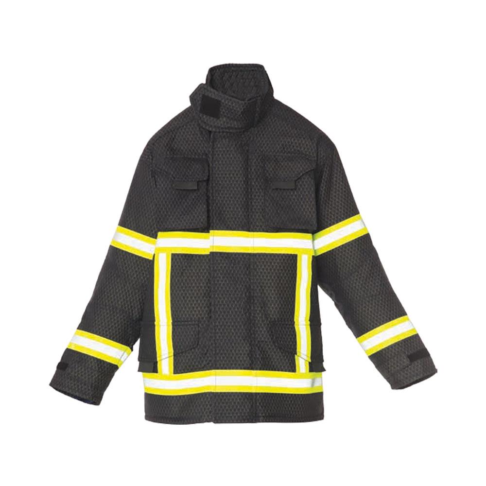 FFS8000 - İtfaiyeci Kıyafetleri