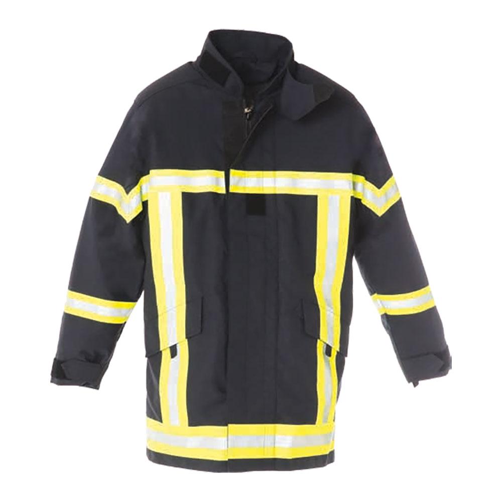 FFS7000 - İtfaiyeci Kıyafetleri