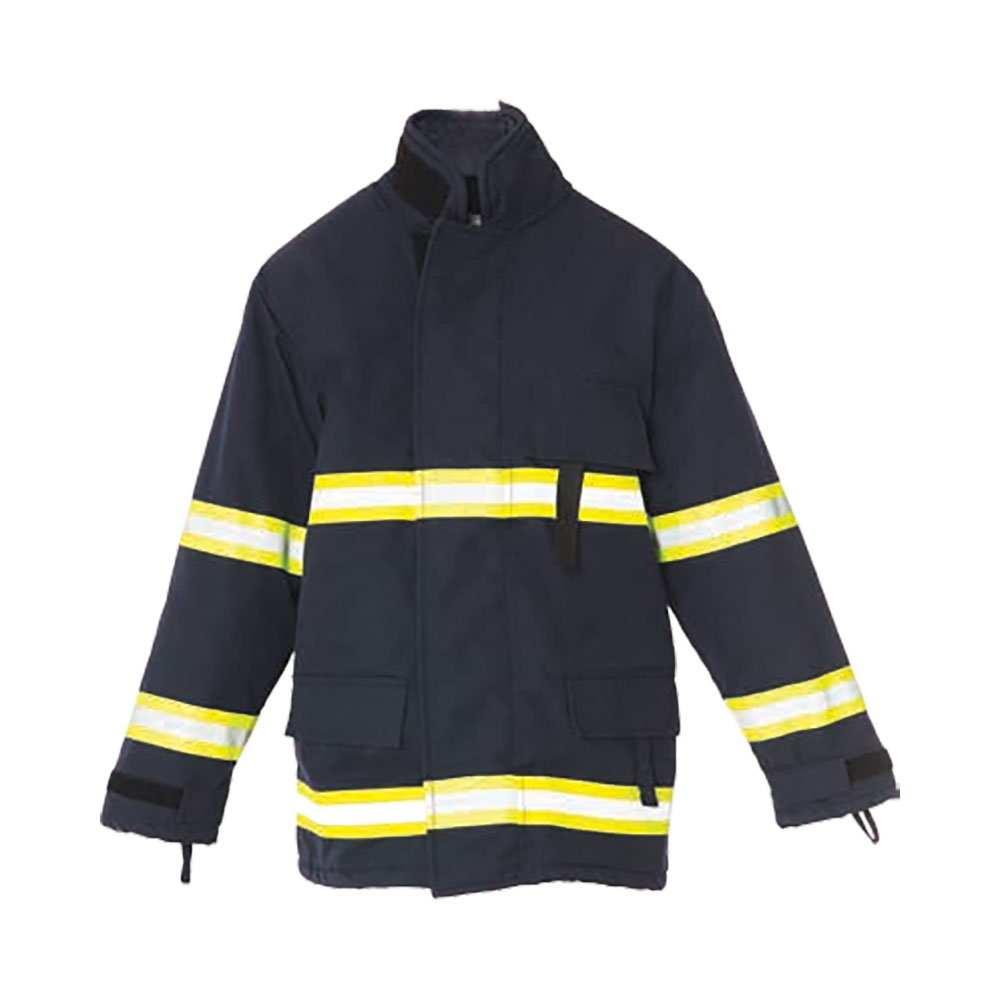 FFS3000 - İtfaiyeci Kıyafetleri