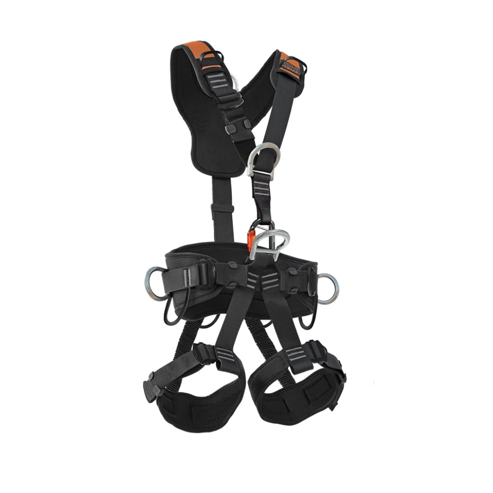 KAYA SAFETY P-455 Y